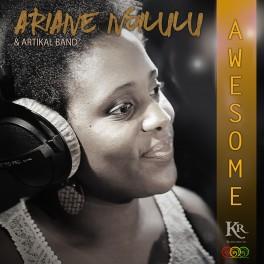 Awesome - Ariane Nsilulu & Artikal band